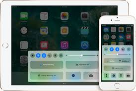 everything you need to know about iphone screen mirroring apps