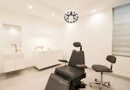 Interior Branding Design Cosmetic Dermatology Practice Interior Design And Fine