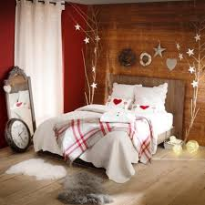 hgtv master bedrooms hgtv master bedrooms decorating ideas decorating ideas for girls