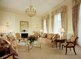 3 bedroom apartments london senior 3 bedroom apartment in london 2 4 hyde park gate kensington