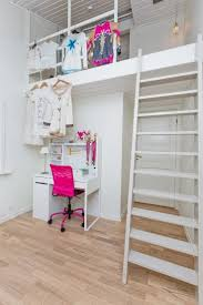 lit ikea blanc double mommo design ikea kura 8 stylish hacks 125 best bedroom images on pinterest nursery children and kidsroom
