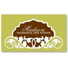 Event Business Cards Business Card Showcase By Socialite Designs Wedding And Events