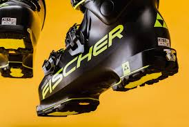 buy ski boots near me why you should never buy your ski boots gear patrol
