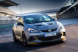 opel insignia 2015 opc opel astra opc extreme was made to rule the track autotribute