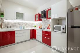 what is the best finish for white kitchen cabinets acrylic or laminate which is the best finish for your