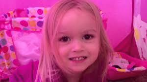 Chloe Little Girl Meme - chloe is so silly youtube