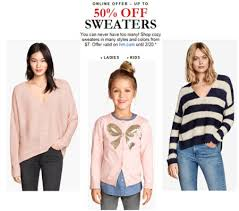 sweaters for sale up to 50 sweater sale at h m