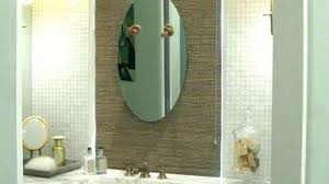 themed mirror themed bathroom mirrors bathroom cintascorner themed