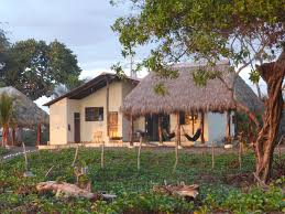 2 bedroom beach house near rural fishing vi vrbo