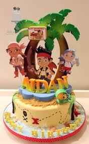 disney u0027s jake neverland pirates u2014 children u0027s birthday