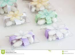 hochzeitsgeschenke für gast stockfoto bild 53180796 - Hochzeitsgeschenke F R Die G Ste
