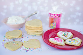 free images sweet decoration dish meal holiday kitchen