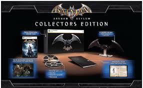 batman arkham knight amazon black friday batman arkham asylum xbox 360 amazon co uk pc u0026 video games