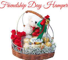 day gift friendship day gifts to mumbai send gifts to mumbai online