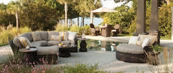 Eddie Bauer Patio Furniture Lane Outdoor Furniture Home Decorating Interior Design Bath