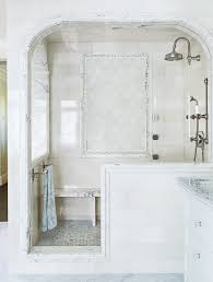 bathroom design magnificent bathroom ideas on a budget small