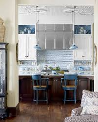 kitchen room interior 47 best la cuisine images on dining rooms home and