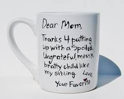 mothers day mugs 16 best mothers day images on vintage images mothers