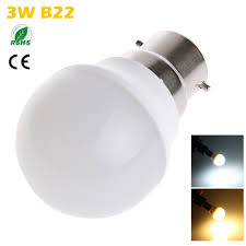 popular house lampe buy cheap house lampe lots from china house