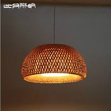 Chandelie 51 Best Lampen Images On Pinterest Pendant Lights Chandeliers