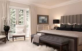 country bedroom colors monochromatic bedroom ideas mens bedroom furniture country bedroom