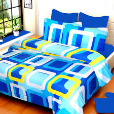 top 10 best selling cotton bed sheets to buy from online 100 what