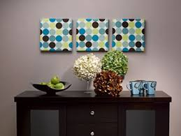 Cheap Online Home Decor Home Decor Cheap Exprimartdesign Com