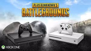 pubg wallpaper iphone pubg set to release on xbox one in december