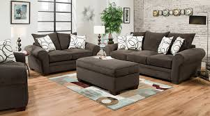 Leather Sofas On Finance Sofa Couch U0026 Loveseat Financing Conn U0027s