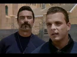 chicano hairstyle slicked back hair benjamin bratt damian chapa youtube