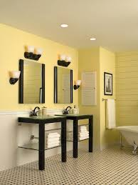 combine home depot bathroom light fixtures design free designs