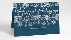 Design My Own Christmas Cards Business Christmas Cards U0026 Personal Holiday Cards The Gallery