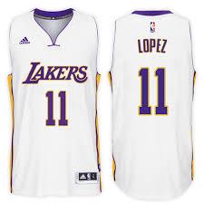 cheap los angeles lakers jerseys 2013 lakers jerseys wholesale