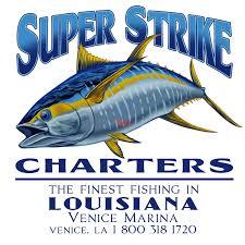 hunting guides in louisiana duck hunting super strike charters gulf coast fishing
