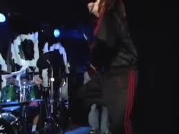 Korn Blind Lyrics Korn Blind Coub Gifs With Sound