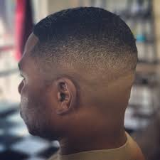 el paso tx la barberia men u0027s hair cuts color shaving