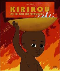 jeuxjeuxjeux de cuisine agréable jeux jeux jeux de cuisine 8 kirikou kirikou et le feu