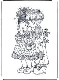 120 sarah kay images holly hobbie drawings
