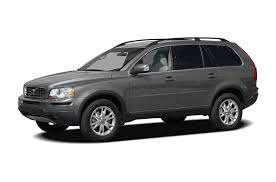 used volvo in columbus oh auto com