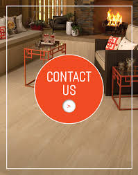 home the mill carpet flooring outlet carson ca