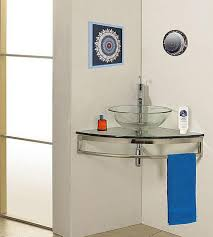 Small Bathrooms Ideas Remodel Your Small Bathroom Fast And Inexpensively