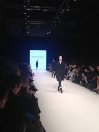 fashion design institut d sseldorf fashion yard meets platform fashion fashion design institut