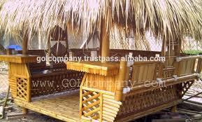 m t o la chaise dieu meteociel grenoble mto grenoble with meteociel grenoble materiaux