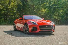 kia amanti jaguar first drive 2018 jaguar f type doubleclutch ca