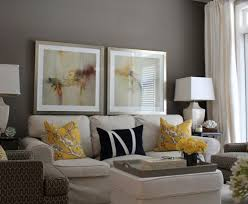 living room charm living room decorating ideas sectional sofa