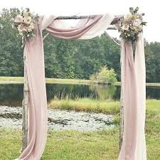 wedding arch gazebo for sale simple wedding gazebo wedding gazebo wedding arches for sale