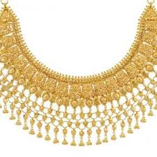 guide gold jewellery designs weddings ksvhs jewellery
