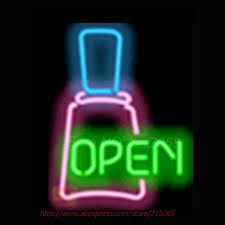 online get cheap super nail store aliexpress com alibaba group