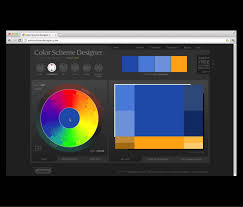 Best Website Color Schemes by How To Choose Great Colors For Your Website Youtube