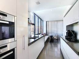 kitchen 88 small galley kitchen ideas 2 simple modern kitchen